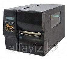 Промышленный термотрансферный принтер этикеток Argox iX4-250