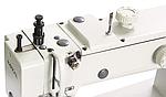 Прямострочная одноигольная швейная машина TYPICAL GC0323, фото 2