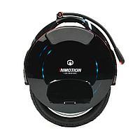 Моноколесо Inmotion V10 Black, фото 1