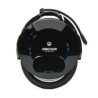 Моноколесо Inmotion V10F Black, фото 1