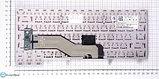 Клавиатура для ноутбука Dell Latitude E6420/ E5420/ E6220/ E6320/ E6430/ RU, черная, фото 2