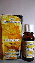 Эфирное масло апельсина, 10мл