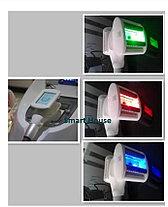 Аппарат радиоволнового и ультразвукового липолиза, фото 2