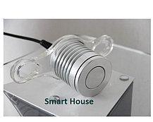 Аппарат радиоволнового и ультразвукового липолиза, фото 3