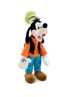 Fisher-Price Disney Goofy Интерактивная игрушка Гуфи друг Микки Мауса