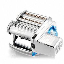 Лапшерезка электрическая IMPERIA 650 (5 кг/ч, насадка для 150мм, 2мм и 6,5мм)