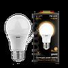 Лампа Gauss LED A60 E27 7W2700K