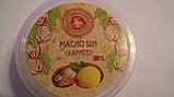 Масло Ши (карите) косметические твердые масла-баттеры, 100гр, фото 2
