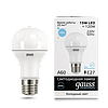 Лампа Gauss LED Elementary A60 15W E27 6500K
