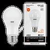Лампа Gauss LED Elementary A60 20W E27 3000K