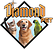 Интернет-Магазин все для животных