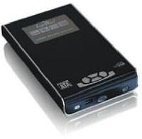 Медиаплеер HDD LW-HP25S Light Wave, фото 1