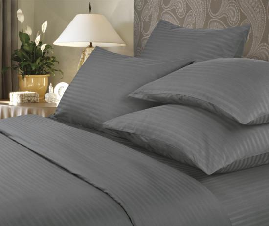"""Комплект постельного белья """"Grey"""""""