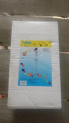 Напольная вешалка для прихожей Табыс GC 1578-1, фото 2
