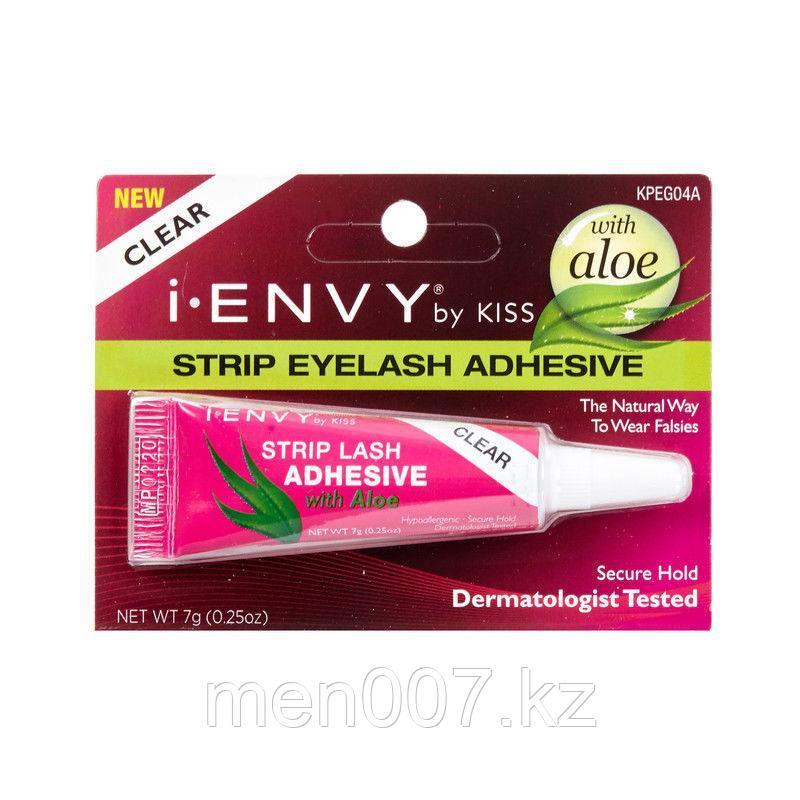 I-ENVY by KISS (Супер сильный клей для накладных ресниц)