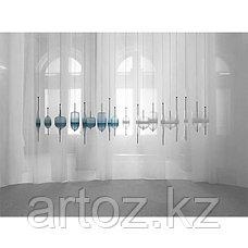Подвесной светильник Flow(t) Wonderglass S3, фото 2