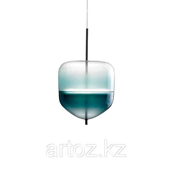 Подвесной светильник Flow(t) Wonderglass S4