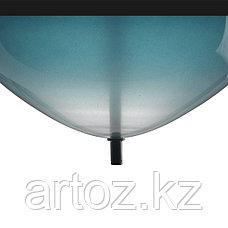 Подвесной светильник Flow(t) Wonderglass S5, фото 3