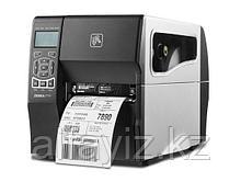 Термотрансферный принтер этикеток коммерческого класса Zebra ZT230 (ZT23042-T0E000FZ)