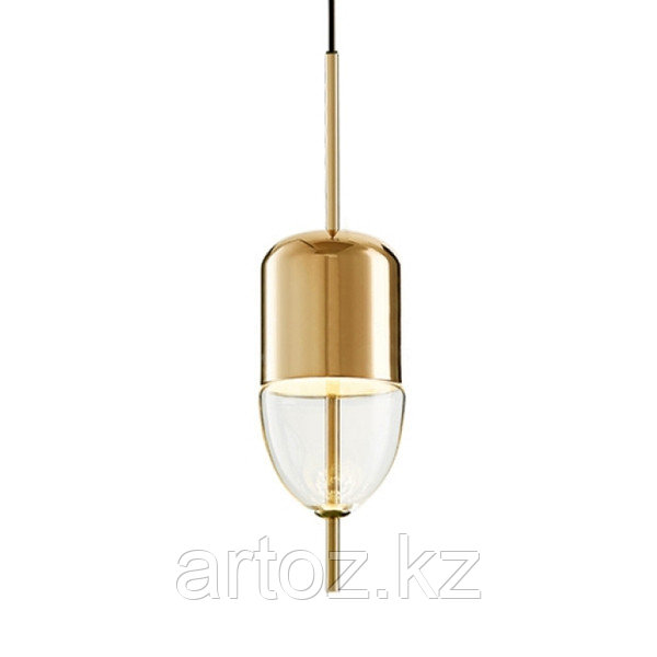 Подвесной светильник Flow(t) Wonderglass A