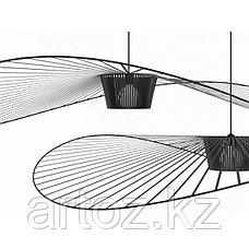 Подвесной светильник Petite Friture 80, фото 3