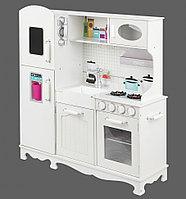 Игровой набор Игруша Кухня TX1170, фото 1