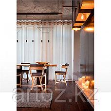 Подвесной светильник Wireflow 0200 Pendant Light, фото 3