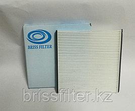 Салонный фильтр BFC- 1153 (SA 1153)