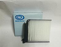 Салонный фильтр BFC-1185 (SA 1185)