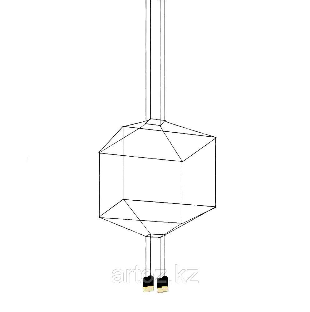 Подвесной светильник Wireflow 0309 Pendant Light