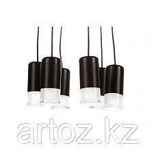 Подвесной светильник Wireflow 0309 Pendant Light, фото 2