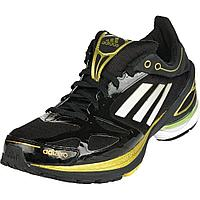 Adidas Adizero F50 2M V22470 Running 2012 / Бег / 43 44
