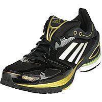 Adidas Adizero F50 2M V22470 Running 2012 / Бег/ 43 44