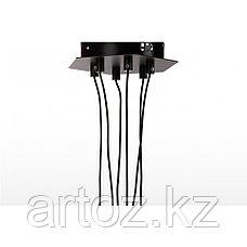 Подвесной светильник Wireflow 0304 Pendant Light, фото 3