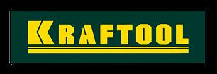 Инструмент Kraftool