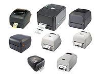 Термотрансферные принтеры этик...