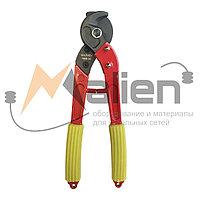 НМК-30 Ножницы механические кабельные МАЛИЕН