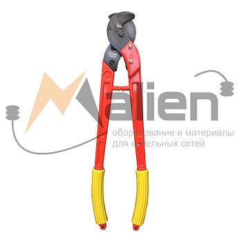 НМК-40 Ножницы механические кабельные МАЛИЕН