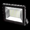 Прожектор светодиодный Gauss LED 150W IP65 6500 К