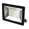 Прожектор светодиодный Gauss LED 100W IP65 6500 К