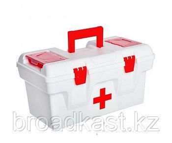 """Аптечка  медицинская """"ВИТА"""" Согласно приказу МЗ РК № 380  от """"22"""" мая 2015 года."""