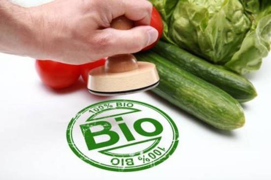 Био продукты DI & Di