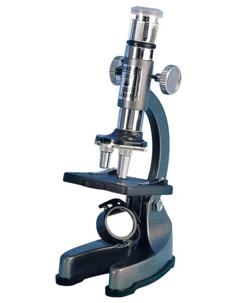 Детский Микроскоп с подсветкой и проектором MS903