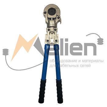 ПКМ 16-300 МАЛИЕН Пресс-клещи механические