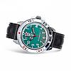 Командирские часы (Восток) -431307