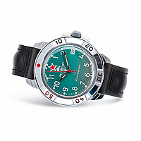 Командирские часы (Восток) -431307, фото 1