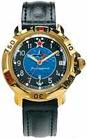 Командирские часы (Восток), фото 1
