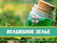 Эликсиры и настойки (иммуномод...