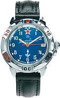 Командирские часы (Восток) -431289, фото 1