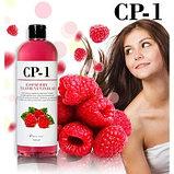 ESTHETIC HOUSE CP-1 Raspberry Treatment Vinegar Кондиционер-ополаскиватель для волос на основе малинового уксу, фото 4